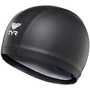 TYR Warmwear Silicone Cap