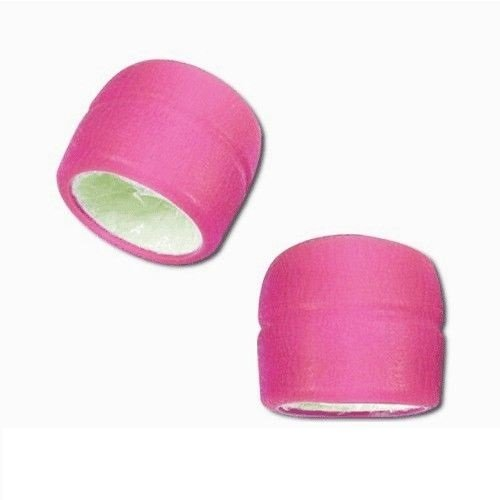 Pink Replacement Silicone Heads for Hitachi Body Massager...
