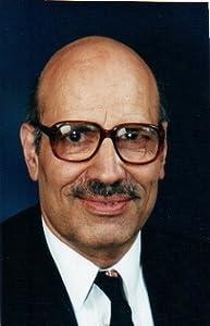 M. A. Abdel Haleem