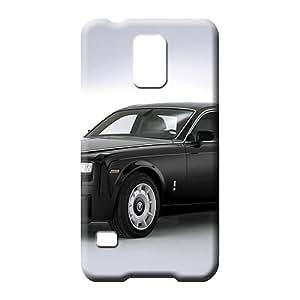 samsung galaxy s5 cases Protective High Quality phone cover case Aston martin Luxury car logo super
