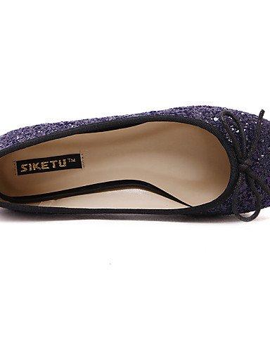 PDX de de zapatos tal mujer PwwU8qxC
