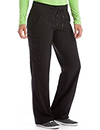 Women's 'Activate' Transformer Scrub Pant