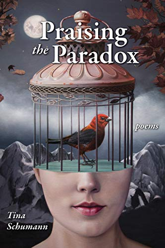 Image of Praising the Paradox