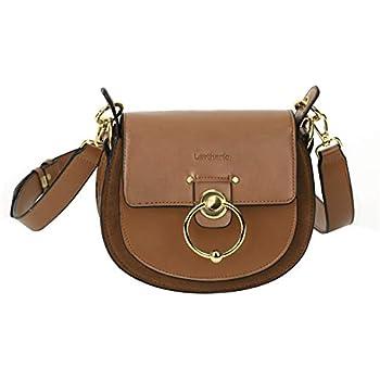 30+ Designer Saddle Bag Purse Pictures