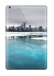 Rosemary M. Carollo's Shop 4768918J14292205 Top Quality Rugged Ice On The Lake Case Cover For Ipad Mini 2