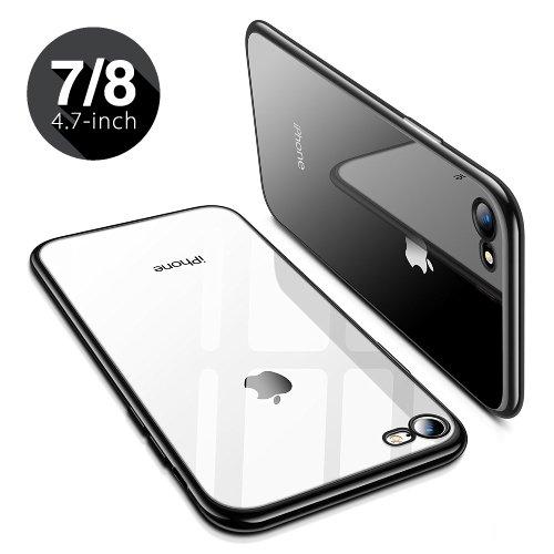 Buy slim phone case