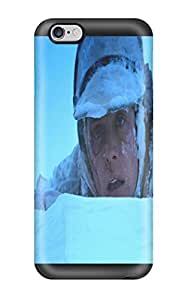 High Impact Dirt/shock Proof Case Cover for iphone 5c (star Wars Empire Strikes Back)