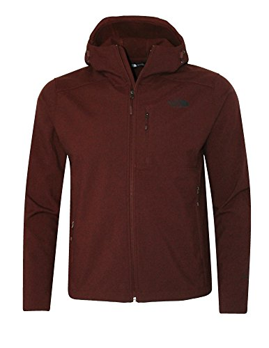 Men Apex Bionic Jacket - 8