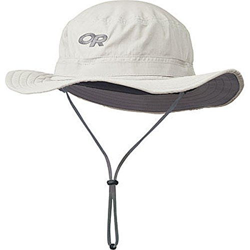 Outdoor Research Helios Hat, X-Large, Sand