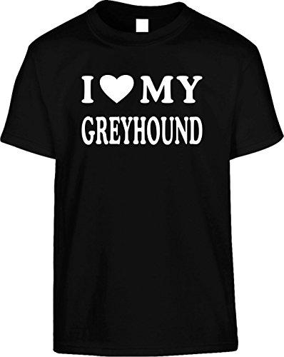 diva-joy-i-love-heart-my-greyhound-medium-funny-kids-t-shirt