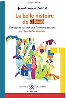 Amazon Fr Liberte Cie Quand La Liberte Des Salaries Fait Le