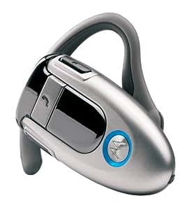 motorola h500 bluetooth headset nickel cell phones accessories. Black Bedroom Furniture Sets. Home Design Ideas