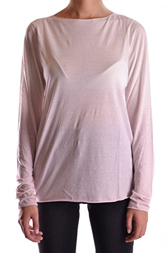 bp-studio-womens-mcbi355004o-pink-cotton-jumper