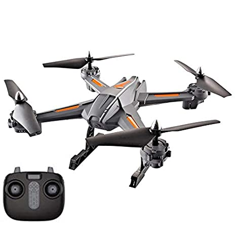 gfjfghfjfh Quadcopter Profesional Global RC Drone WiFi Altitude ...
