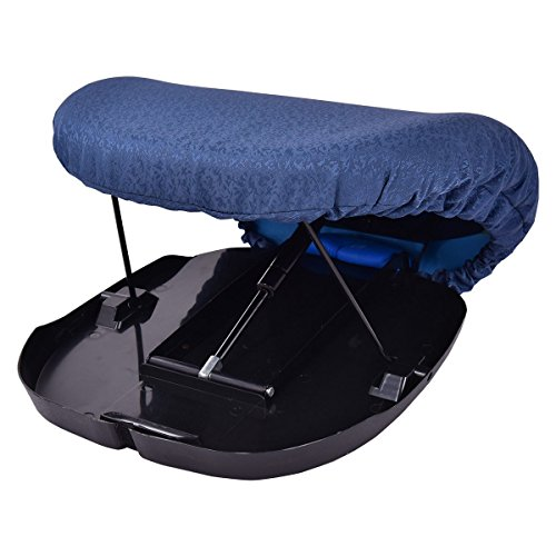 Giantex Lifting Cushion Adjustable Recliner
