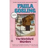 Wychford Murders