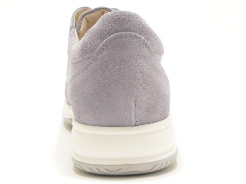 liu jo , Damen Sneaker Violett glicine