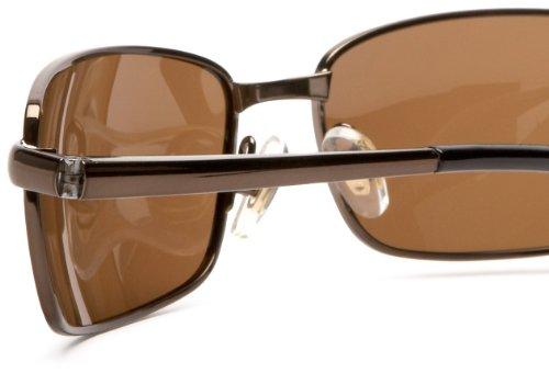 185e81ce595 Sunbelt Men s Neptune 190 Polarized Sunglasses