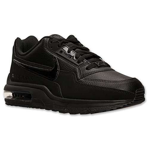 Nike Air Max LTD 3 Men's Running Shoes