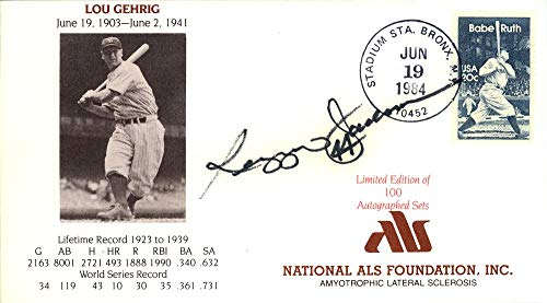 - Reggie Jackson Autographed First Day Cover New York Yankees Beckett BAS #E48855 - Beckett Authentication
