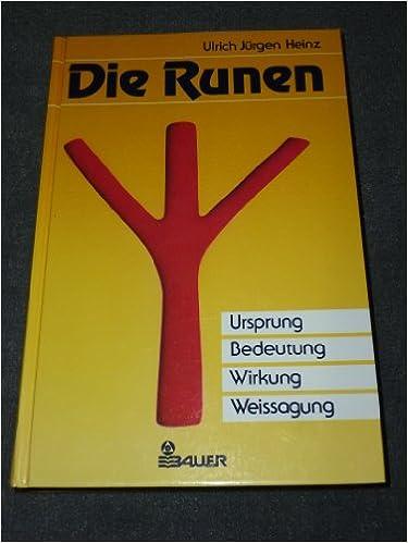 handbuch der runenmagie pdf download