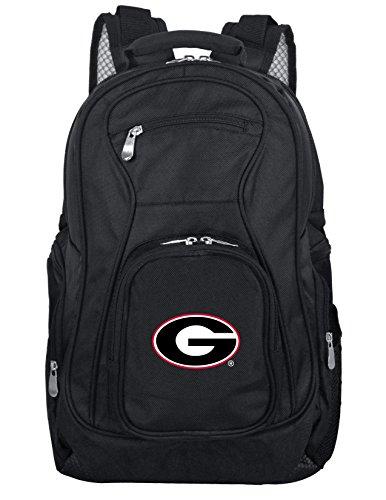 georgia bulldogs computer bag - 7
