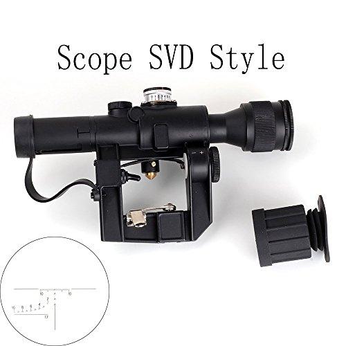 pso 1 scope - 1