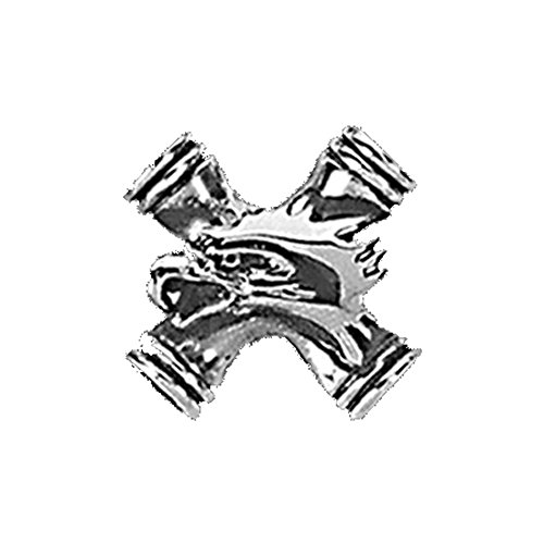 Eagle Vests - 9