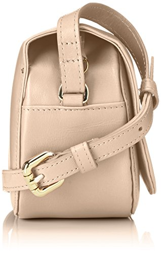 Evening Women's Royal Nude Curve 89 Bag white Bag Raf Shoulder Off RepubliQ rww45qxUI