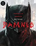 Batman: Damned (Batman: Damned (2018-))