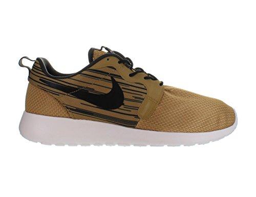 Nike Dame Zoom Flyve Søster Én Træner Metallisk Guld / Sort-mdm Ash-sølv ZGrQJs8ZW