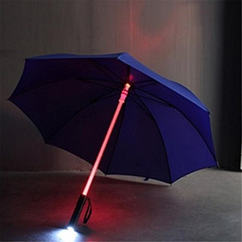 Parasol For Quinny Pram - 6