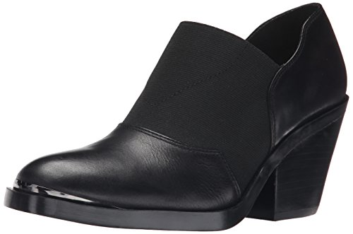 Women's Naya Naya Acre Black Black Women's Boot Naya Boot Women's Acre Epq6Axn1WW