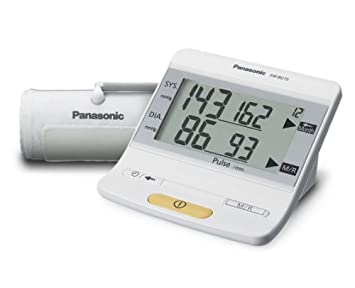 Amazon.com: * * * NUEVO * * * Panasonic EW-BU15 Digital ...