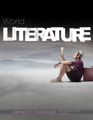 World Literature (Student)