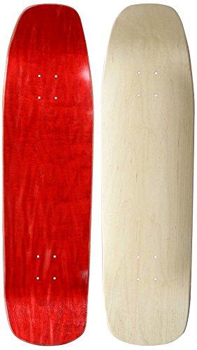 Skateboard Collective 9