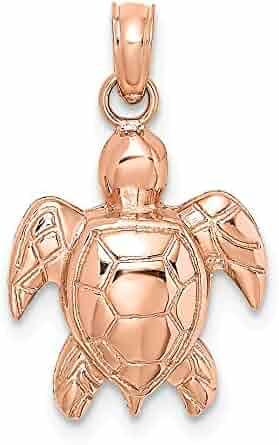 d0bea1f1de492 Shopping Last 30 days - $100 to $200 - Nautical - Jewelry - Men ...