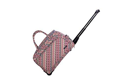 jenni-chan-tiles-carry-all-duffel-multi