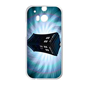 Magic Box Bestselling Hot Seller High Quality Case Cove Hard Case For HTC M8 by icecream design