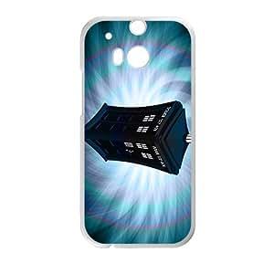 Magic Box Bestselling Creative Stylish High Quality Hard Case For HTC M8