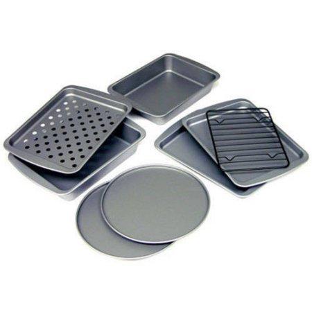 Mirro Cake Pan Best Kitchen Pans For You Www Panspan Com