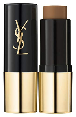 Yves Saint Laurent All Hours Foundation Stick - BD80 Warm Chocolate