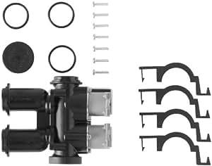 KOHLER K-1052070 Solenoid Manifold Kit