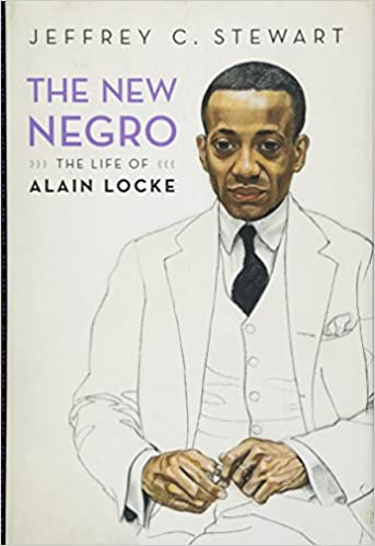 Image result for The New Negro: The Life of Alain Locke,
