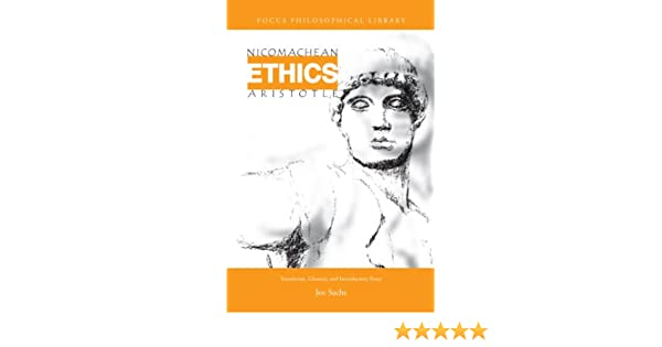 Nicomachean ethics focus philosophical library ebook aristotle nicomachean ethics focus philosophical library ebook aristotle joe sachs joe sachs amazon kindle store fandeluxe Gallery