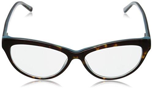 Kate Spade Abena Abena Cat Eye Reading Glasses in the UAE ...