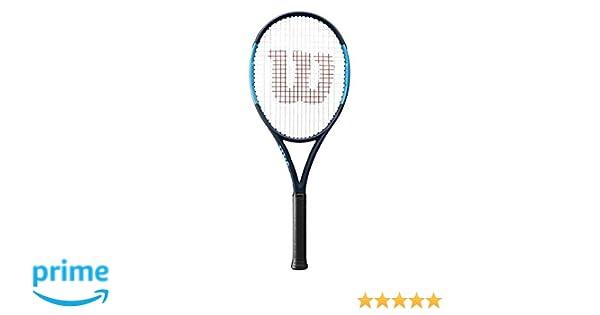 Wilson Ultra Raqueta de tenis