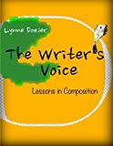 The Writer's Voice, Lynne Dozier, 1484899229
