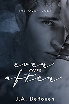 Ever Over After Duet Book ebook product image