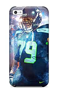 Areebah Nadwah Dagher's Shop Christmas Gifts 5773324K580476326 seattleeahawks NFL Sports & Colleges newest iPhone 5c cases